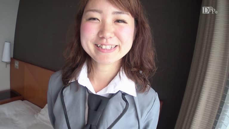 Japanese Teen Hard Sex Video4