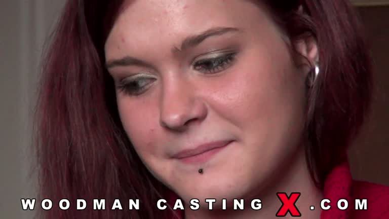 Teen Anal Sex Casting