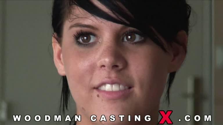 Madison - Casting