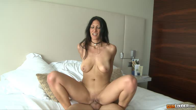 Hot Latina Porn Video