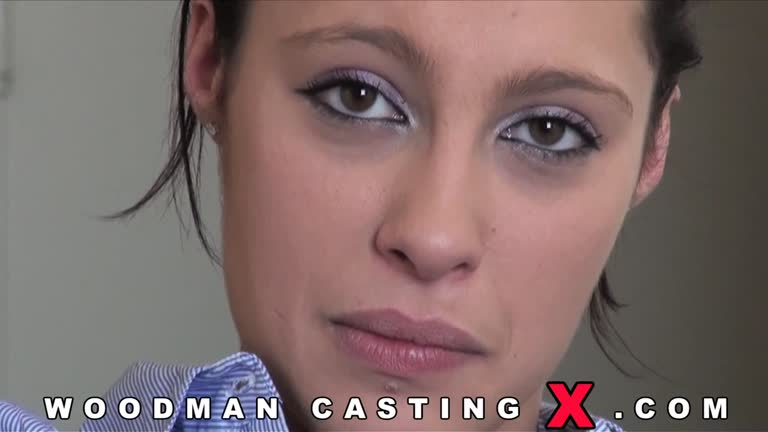 Nikita - Casting And Hardcore