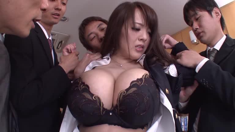 sexorcist porn