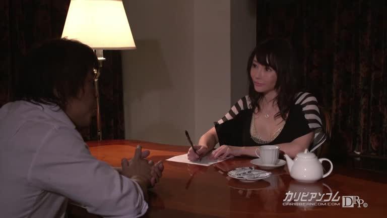 Haruka Aizawa Japanese Sex