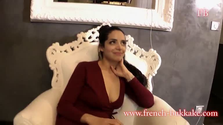 French videos pics 1