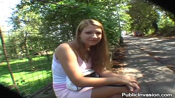 Mega Public Sex, Outdoor Videos 68