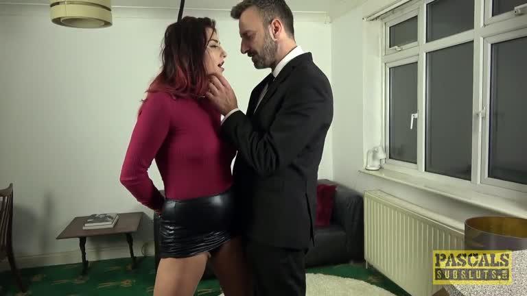 Leje dreng homoseksuel porno