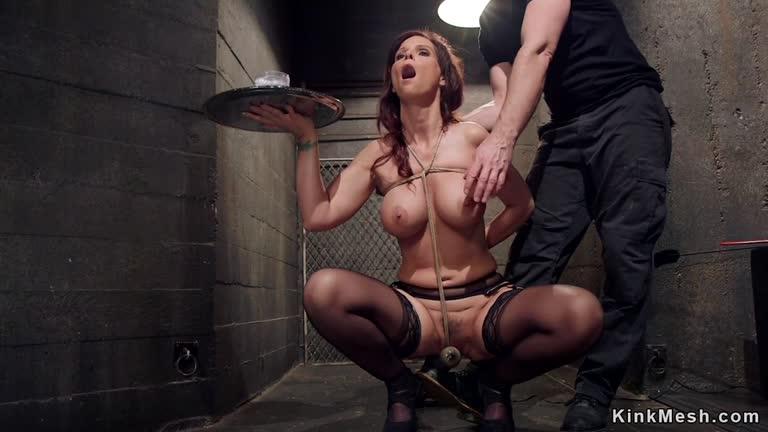 Elizabeth Bioshock Big Tits