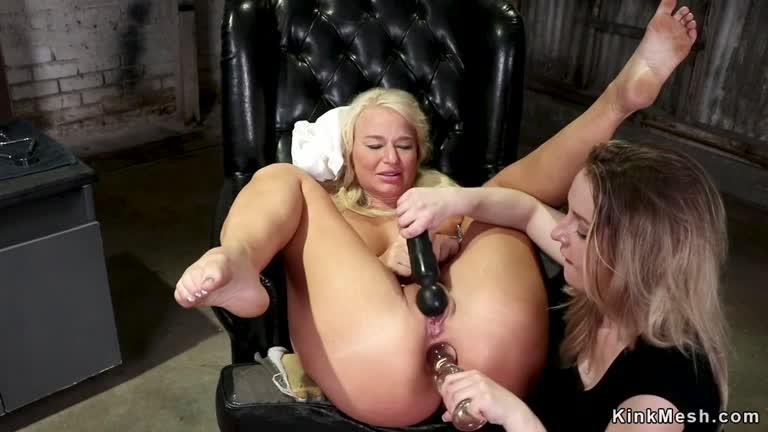 Big Tits Pierced Nipples Anal